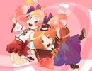 【春歌ナナ・波音リツ】てぃんくる☆みらくる【オリジナル】