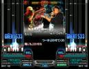 【BMS】BATTLE against 4 MICROPHONES【GENRE-SHUFFLE】 thumbnail