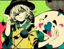 【Dubstep】東方のダブステ・ハードコアアレンジ集【Hardcore】(高音質?) thumbnail