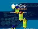 【DDRX3】CSP-FLOWER-Lv17【ハンドクラップ】