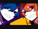【ろん】マトリョシカ -Band Arrange Ver.-  歌ってみた 【そらる】