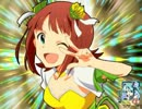 【MUGEN】春香さんと合体したよ!【アイドルマスター】