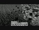 【Minecraft】この崩壊した土地をオアシスにするPart.7【ゆっくり実況】