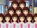 【ニコニコ動画】天海工場~春香さん大量生産!!~を解析してみた