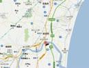 【ニコニコ動画】ゆっくり実況で東北旅行 プラン編を解析してみた