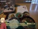 【ニコニコ動画】とんかつの自転車旅行記13 福島~山形を解析してみた
