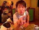【ニコニコ動画】え、君もニートなの?【ウナちゃんマン】を解析してみた
