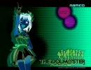 アイドルマスター 青い鳥 Remix