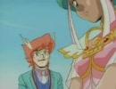 エトレンジャー 第34話 パート1 「衝撃!キリンダー誕生の秘密」