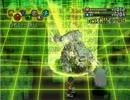 【TAS】 デジモンワールド ストーリークリア part5 【最終回】 thumbnail
