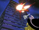 【minecraft】 PC初心者のマインクラフト 18 【ゆっくり実況】