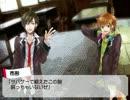 聖Smiley学園生徒総会~staysmiling tour 2012~