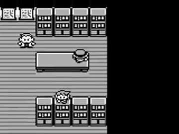 一番最初にゲームの実況プレイ動画を始めた人って …