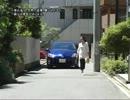 プリウスの車両接近通報装置に、海外のボディソープの宣伝をさせてみた thumbnail