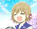 ブシロードアニメCM・カードゲームしよ子シリーズ第4弾 「お花見編」