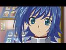 カードファイト!! ヴァンガード アジアサーキット編 第66話「金色の騎士団」 thumbnail