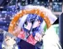 【MAD】Kanon - 名雪