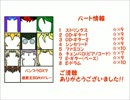 バンブラDXで遊戯王BGMメドレー thumbnail