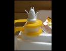 【ニコニコ動画】[天使なめこ]なめこ作ってみた[ななめこ]を解析してみた