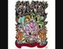 GLAY ハッピーノイズ(1998-07-08) 青森ツアーバス thumbnail