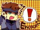 【MGS】Encounterメドレー【メタルギアソリッド】