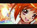 スマイルプリキュア!ED 北米版 thumbnail