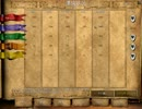 【AOE2,AOC】エルシッド実況プレイ5-4(バレンシアのずるい大砲)