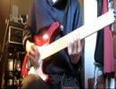 【これゾン】2期ED「恋のビギナーなんです(T_T)」を弾いてみた