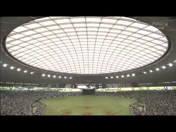 埼玉西武ライオンズ 2011年シー...