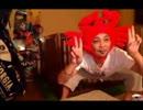 【ニコニコ動画】【ニコ生】伝説のカニ踊り特集を解析してみた