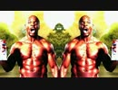 【RED ZONE】OLD SPICE ZONE【音ゲーMAD】 thumbnail