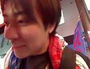 【ニコニコ動画】20120408-4 NER=ネル 人生、だいたい反省だよね。 3を解析してみた