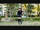 【みこ】ドレミファロンドを踊ってみた