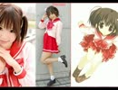 Why we Asians have to be the only one cosplaying our own Anime/Asian characters