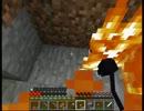 【Minecraft】もう俺、村人でいいや【実況】 14泊目