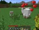 【Minecraft】 方向音痴のマインクラフト Season3 Part35 【ゆっくり実況】