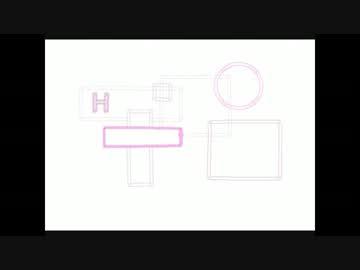 モーツァルト、弦楽四重奏曲集(...