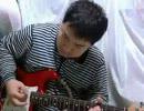おっさんがギターこぞう ニコ生 関西DQN壊滅作戦 thumbnail