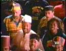 Quincy Jones - Hallelujah! (1992)
