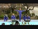 ゾンビーズ 東日本大震災被災者応援チャリティーイベント エール1st