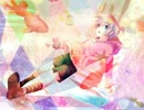 【鏡音レンオリジナル曲】オレンジパーカー少年の夢【ボマスでます!】
