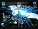 【Cytus】 Light up my LOVE thumbnail