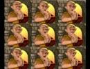 Delay Lama 塊魂 ケセラセラ 【Que_lama_lama】全部僧侶