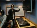 ハマ・オカモト(OKAMOTO'S) MUSIC FREAKS 第07回 2011.01.02 thumbnail