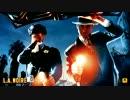 ロス市警 コール・フェルプスの捜査日記(そうさにっき) File 4 thumbnail