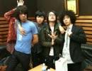 ハマ・オカモト(OKAMOTO'S) MUSIC FREAKS 第03回 2010.11.07 thumbnail