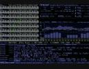 【ニコニコ動画】X68K MDX SNATCHERよりOne_Night_in_NEO_KOBE_CITY+おまけを解析してみた
