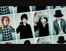 20120413 セカオワLOCKS!!