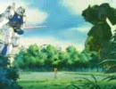 【MAD】「ポケットの中の戦争」×「英雄」【0080】 thumbnail
