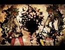 【パンスト】Theme for Scanty&Knee Socks (Ottiki Remix)【リミックス】 thumbnail